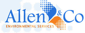 Allen & Co. Environmental Services